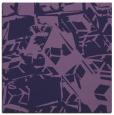 rug #500041 | square rug