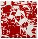 tangled rug - product 500185