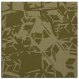 rug #500277   square light-green rug