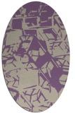 tangled rug - product 500477