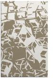 rug #500789 |  abstract rug
