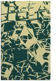 rug #500854 |  abstract rug