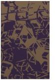 tangled rug - product 500881