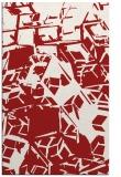 rug #500897 |  popular rug