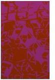 rug #500903 |  abstract rug