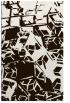 rug #500946 |  abstract rug