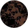 tangled rug - product 501017