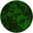 tangled rug - product 501070