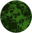 Tangled rug - product 501072
