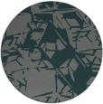 tangled rug - product 501129
