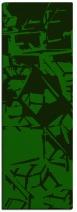 tangled rug - product 501421