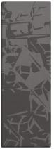 tangled rug - product 501501