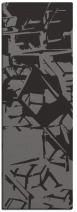 Tangled rug - product 501504