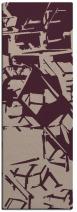 tangled rug - product 501509
