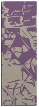 tangled rug - product 501533