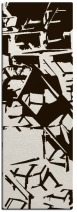 tangled rug - product 501649