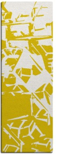tangled rug - product 501653