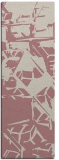 tangled rug - product 501693