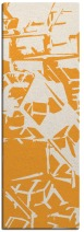 tangled rug - product 501701