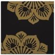 teatime rug - product 501725