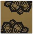 teatime rug - product 501726