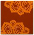 rug #502023 | square popular rug