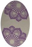 teatime rug - product 502237