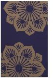 rug #502517 |  beige natural rug