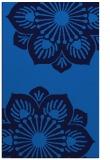 rug #502577    blue natural rug