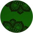 rug #502829 | round natural rug
