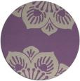 teatime rug - product 502942
