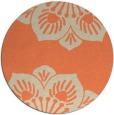 teatime rug - product 502957