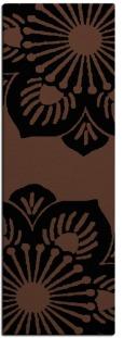 teatime rug - product 503130
