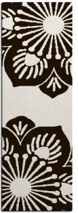 teatime rug - product 503409
