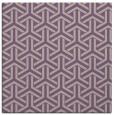 rug #505405 | square beige popular rug