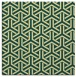 triform rug - product 505429