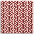 triform rug - product 505473