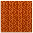 rug #505482 | square rug