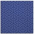 triform - product 505507