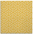 triform rug - product 505513
