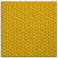 Triform rug - product 505515