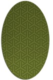 triform rug - product 505701
