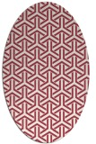 Triform rug - product 505791