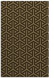 triform rug - product 505949