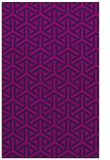 triform rug - product 505957