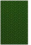 rug #506000 |  retro rug