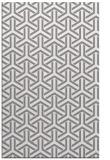 rug #506113    geometric rug