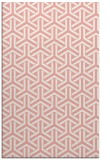 triform rug - product 506150