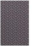 triform rug - product 506165