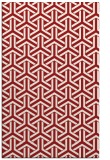 triform rug - product 506178